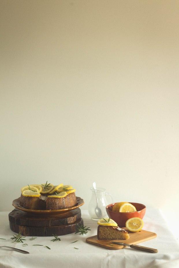 rosemary.lemon.cake.2