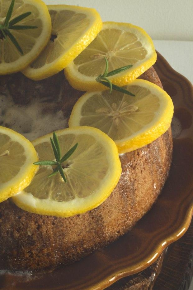 rosemary.lemon.cake.4