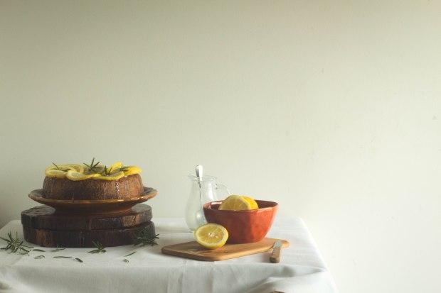 rosemary.lemon.cake.6