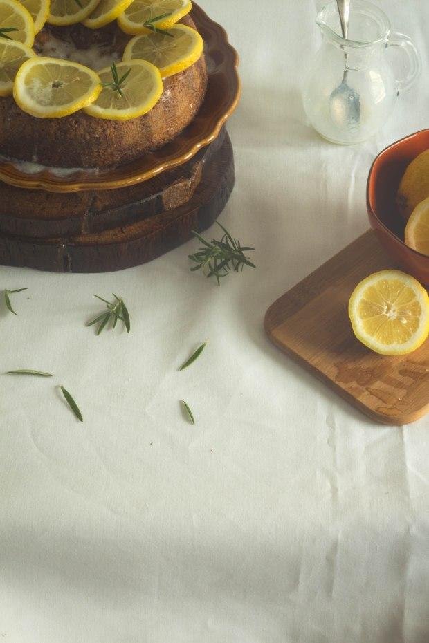 rosemary.lemon.cake.9