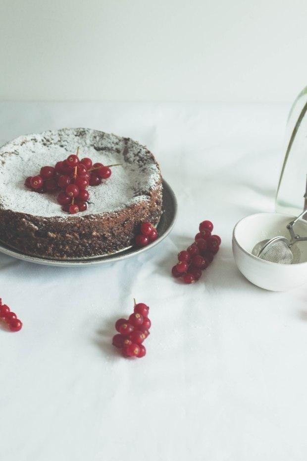 swedish choco cake3
