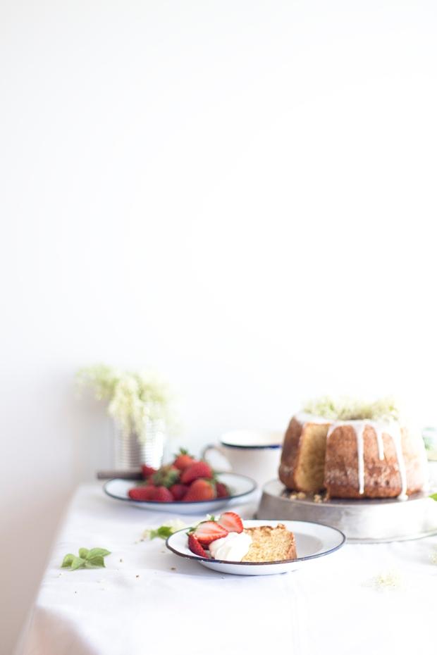 Bundt Cake Elderflower_01