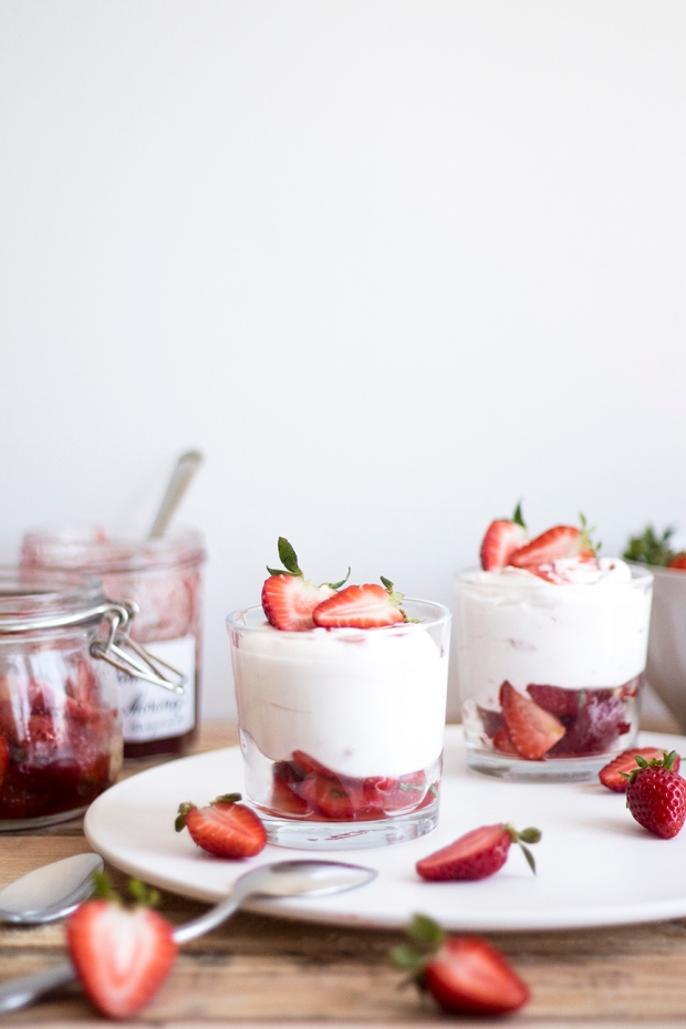 strawberry mousse_ 8
