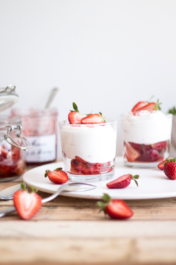 strawberry mousse_4
