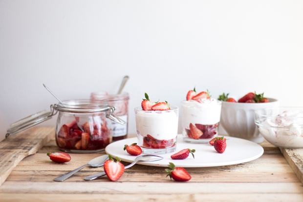 strawberry mousse_7