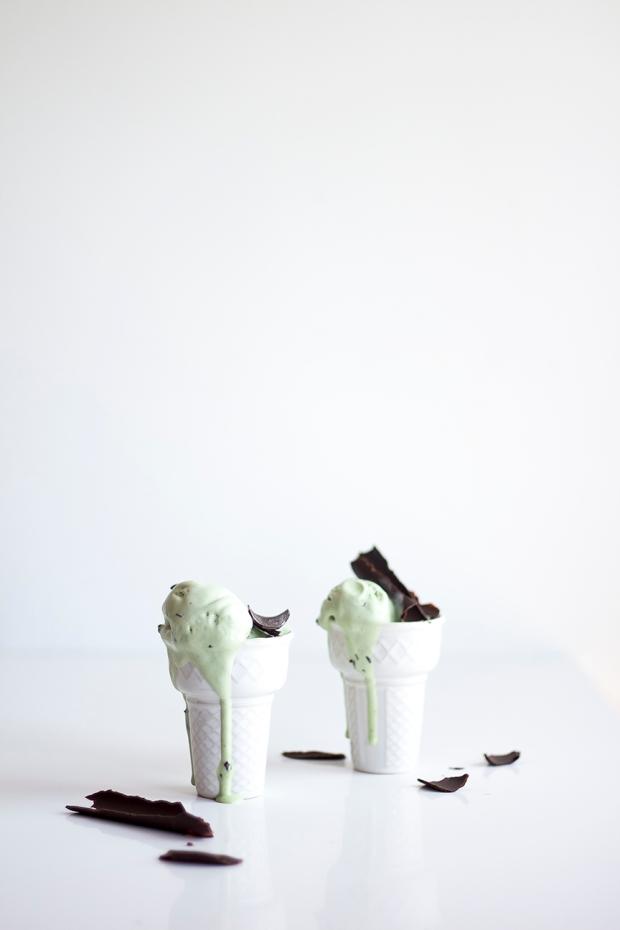 mint choco ice cream_3