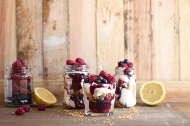 cheesecake in a jar_8