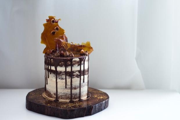 30th bday cake10