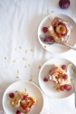 plum clafoutis toasted almond6